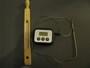 termometr do wędzarni