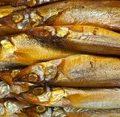 wędzony ryby przepis
