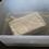 biały ser wędzony w solance