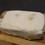 biały ser wędzony