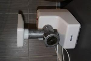 maszynka do mielenia zelmer