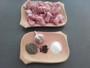 mięso i przyparawy