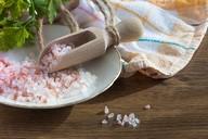 Sól himalajska – zdrowa i wartościowa przyprawa