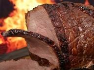 Badania weterynaryjne – mięso z jakich zwierząt musi być przebadane weterynaryjnie?